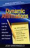 Thumbnail Dynamic Affirmations