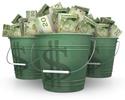 Thumbnail Make Money With No Money. Free Cash Generator.