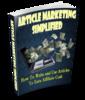 Thumbnail 16 PLR eBooks with MRR