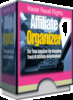 Thumbnail Affilliate Organizer with MRR