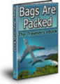 Thumbnail Bags Are Packed The Travelers eBook with MRR