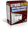 Thumbnail Keyword Helper MRR