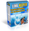 Thumbnail Link Helper with MRR