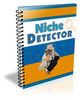 Thumbnail Niche Detector MRR