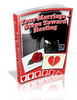 Thumbnail Your Marriage Steps Toward Healing MRR