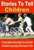 Thumbnail Stories To Tell Children MRR