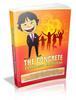 Thumbnail The Concrete Confidence Revolution MRR