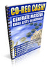 Thumbnail Co-Reg Cash Email Marketing with Master Resale Rights