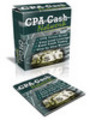 Thumbnail CPA Cash Network with Master Resell Rights