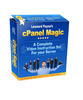 Thumbnail cPanel Magic Video Tutorial with Master Resell Rights