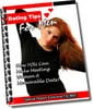 Thumbnail Dating Tips For Men with Private Label Rights