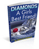 Thumbnail Diamonds A Girls Best Friend includes Master Resale Rights