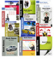 Thumbnail Create Ebook Ecovers with Photoshop includes MRR