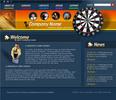 Thumbnail 20 High Quality Premium Business Templates