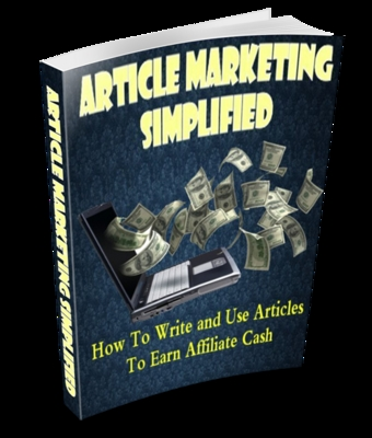 Pay for 16 PLR eBooks with MRR
