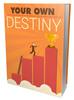 Thumbnail Your Own Destiny