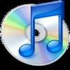 Thumbnail IPOD Bedienungsanleitung in Verbindung mit Computer