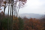 Thumbnail Mountain of NC in Fall -2