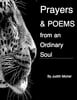 Thumbnail Prayers and Poems from an Ordinary Soul