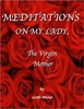 Thumbnail Meditations on My Lady, the Virgin Mother