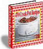 Thumbnail 470 Crock Pot Rezepte