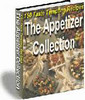 Thumbnail The Appetizer Collection (Die Vorspeisen-Sammlung)