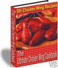 Thumbnail The Ultimat Recipes for Chicken Wings