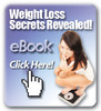 Thumbnail Buy 4 Weight Loss eBooks with PLR
