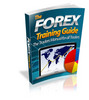 Thumbnail The Forex Training Guide