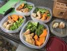 Thumbnail 7 Day Diet Plan