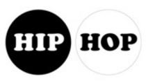 Thumbnail Hip Hop Loops Rap Beats Instrumental Stabs Hits Gangsta r&b