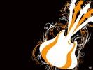 Thumbnail Guitar Loops Samples Stabs Hits Sounds