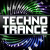 Thumbnail Techno Drum Kit Sound Sample Library House DNB Trance D&B FL