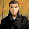 Thumbnail DRAKE Drum Kit Sound Samples Library R&B rap RNB R'n'B drums