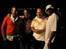 Thumbnail Superproducer CLUB DRUM KIT Tim&Bob southern 808 Rap Shawty