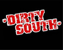 Thumbnail DIRTY SOUTH FUTURISTIC DRUM KIT SOUND SAMPLE LIBRARY 808 909