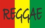 Thumbnail REGGAE acoustic DRUM Sound LIBRARy Kit SAMPLEs Ragga DJ Rap