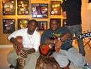 Thumbnail Tim&Bob 2 Drum Sound Samples KIT Rap RnB Pop South R&B Lex