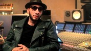 Thumbnail SWIZZ BEATZ 2 Drum Sound Samples KIT DMX South Southern 808