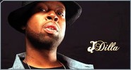 Thumbnail J DILLA 2 DRUM KIT SOUND SAMPLE LIBRARY 9TH ALCHEMIST  HOP