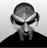 Thumbnail MF DOOM DRUM KIT SOUND SAMPLE PACK alchemist 9th dilla Blaze