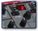 Thumbnail sysex files FOR the NORD LEAD 3 and NORD LEAD 3 RACK ONLY