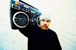 Thumbnail DJ MUGGS DRUM KIT SOUND SAMPLE PACK alchemist 9th dilla RAp