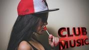 Thumbnail Club Rap ANTHEM DRUM samples KIT Trap MPC Hip Hop Sounds FL