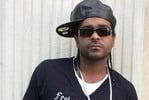 Thumbnail JIM JONES DRUM KIT SOUND SAMPLE DIPLOMATS heatmakerz dilla