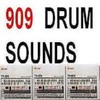 Thumbnail 909 DRUM SOUND KIT ROLAND TR-909 SOUTH SOUTHERN RAP LEX ROSS
