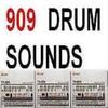 Thumbnail 909 DRUM SOUND KIT ROLAND TR-909 SOUTH SOUTHERN RAP LEX ROSS
