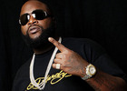 Thumbnail RICK ROSS 2 DRUM SOUND KIT HIP HOP RAP SAMPLES LEX SHAWTY