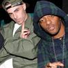 Thumbnail MOBB DEEP DRUM SOUND KIT HIP HOP RAP SAMPLES 9TH