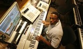Thumbnail GAME Drum SOUND samples KIT DRE detox WEST COAST rap SNOOP